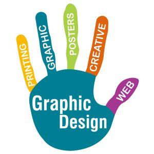گرافیک دیزاین ای نگاه