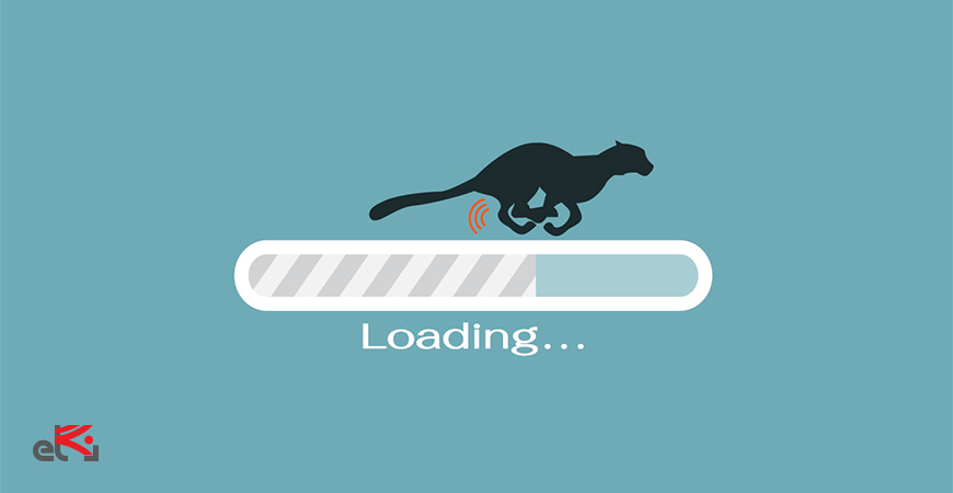 کاهش درخواست های HTTP- ای نگاه