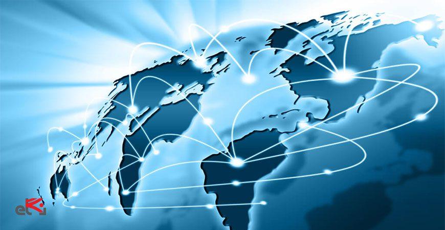 افزایش سرعت سایت در gtmetrix