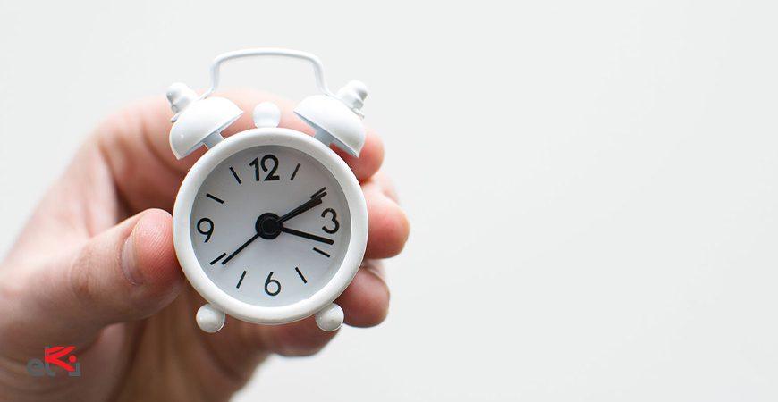 TTFB کاهش زمان- ای نگاه