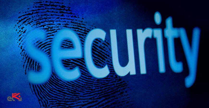 افزونه امنیتی Wordfence Security