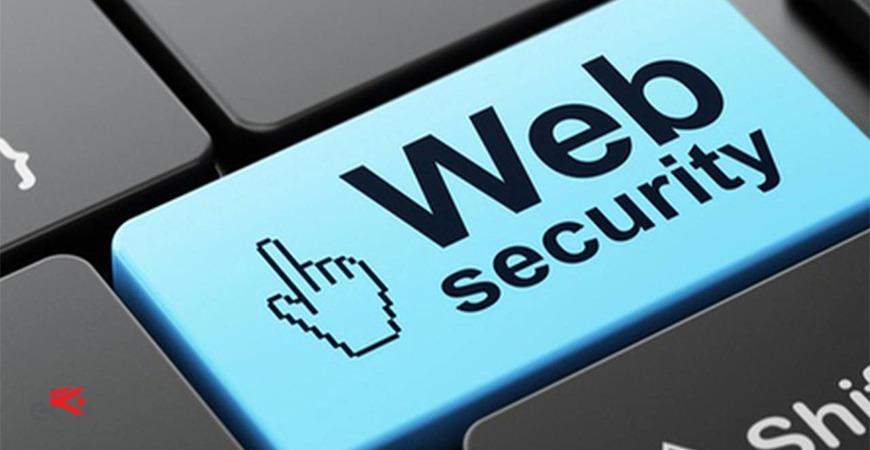 آموزش کامل امنیت وردپرس